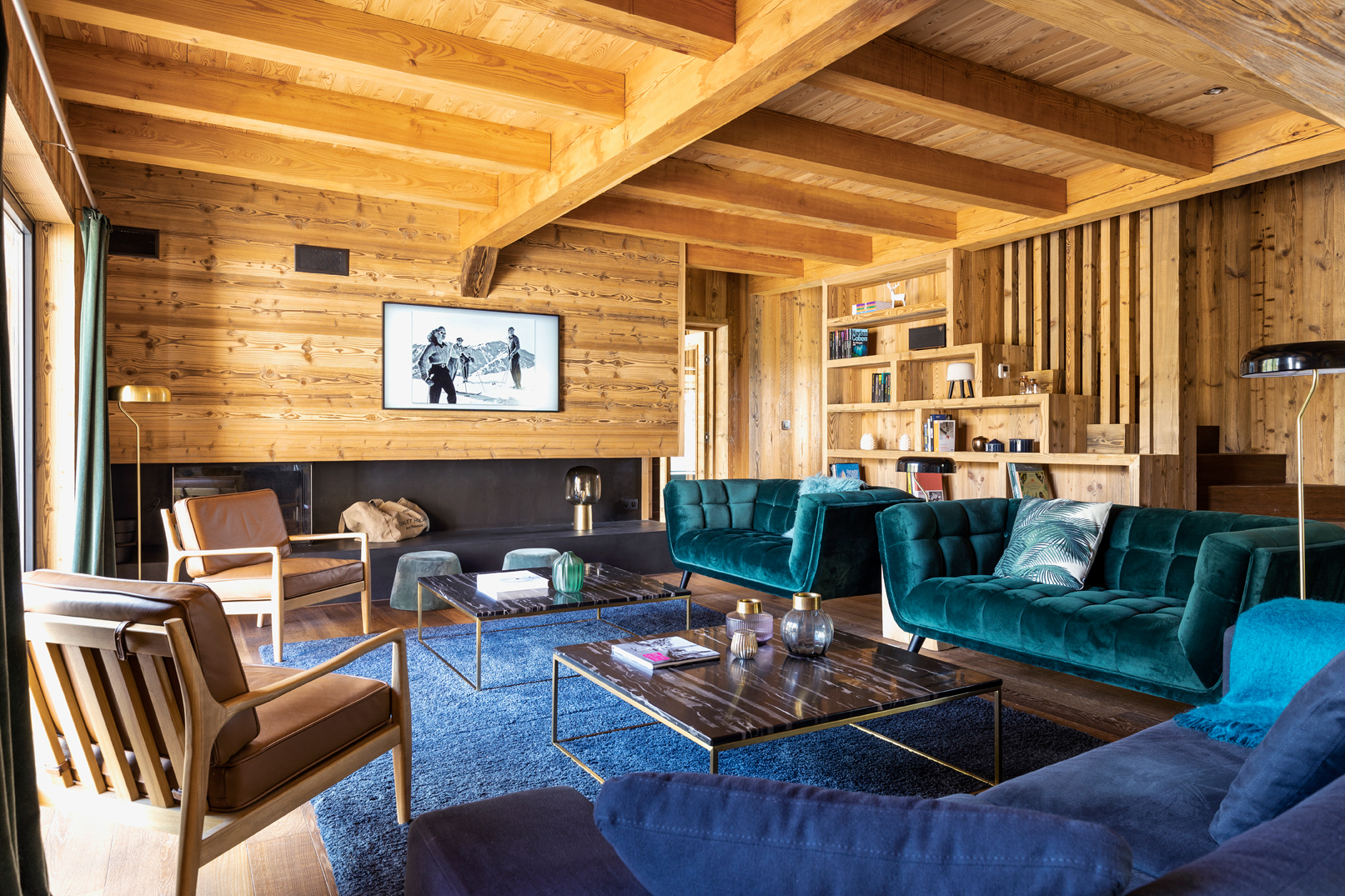 15/Chalet Hogan/location-chalet-luxe-monetier.jpg
