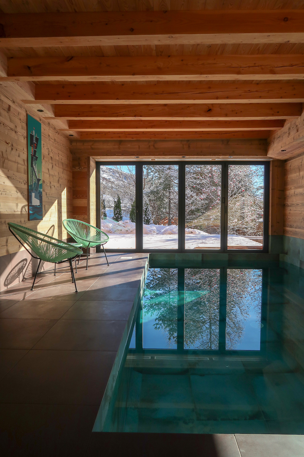 15/Chalet Hogan/location-chalet-piscine-serre-chevalier.jpg