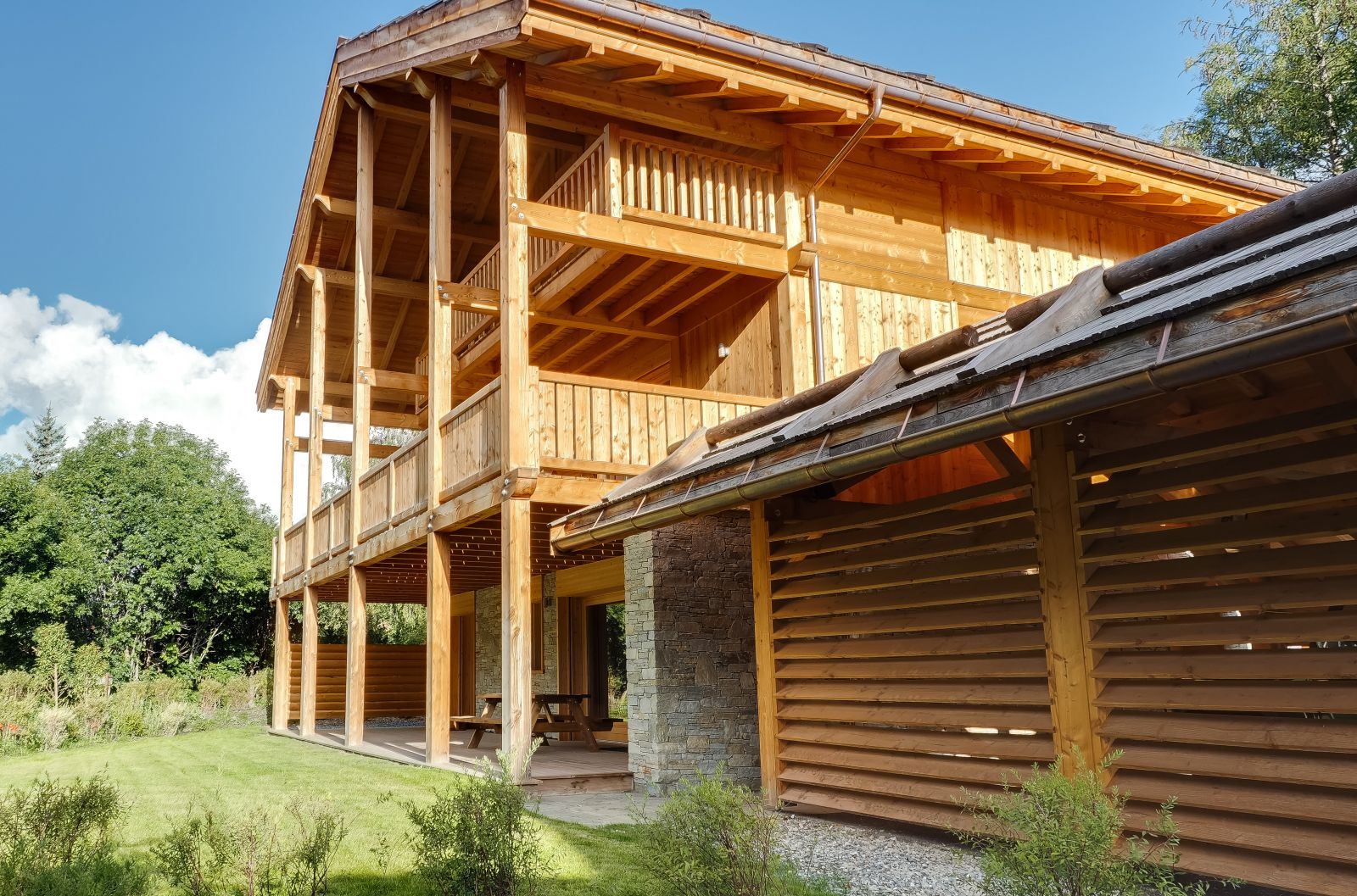 15/Chalet Sirius/chalet-Syrius-monetier-les-bains.jpg